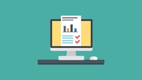 Die Digital Marketing Masterclass: Lerne alles von A-Z