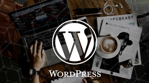 Netcurso-get-your-wordpress-website-and-hosting-setup-in-an-hour