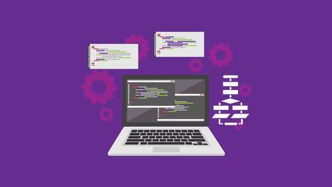 Build Angular apps with Firebase and Angular Material