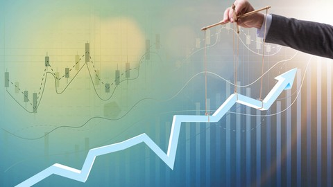 Data Manipulation and PCA (Principal Component Analysis )