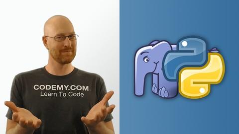 Top Python and PHP Programming Bundle