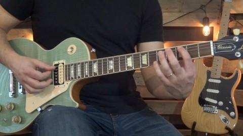 Netcurso-lead-guitar-program-l2-alternate-picking-technique