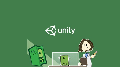 Learning  Unity c# scripting For beginners