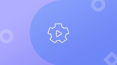 Netcurso-getresponse-marketing-automation
