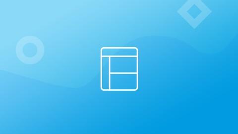 Netcurso-getresponse-landing-page-conversion-optimization