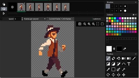 Game Maker Studio: Passo-a-Passo Para Criação de Jogos