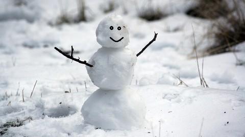 Netcurso-the-healthy-winter-course