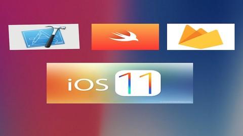 Netcurso-social-app-with-swift-4-firebase-4-xcode-9-for-ios-11