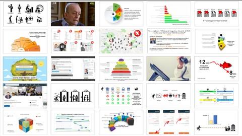 Netcurso-//netcurso.net/it/metodo-colloquio-diretto