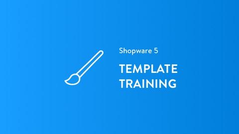 Netcurso-developer-training-basic-english