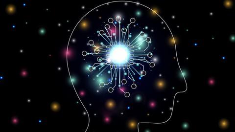 Netcurso-aprende-rpa-robotic-process-automation-con-uipath