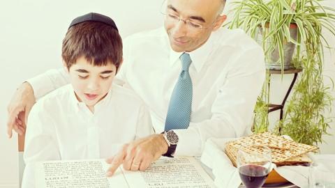 Netcurso-bible-gateway-foundation-written-torah-and-the-oral-torah
