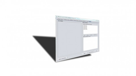 Code_Aster Command File Wizard - Efficient