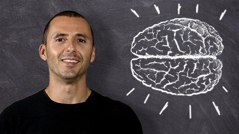 Netcurso-nueroeducacion-y-neurodidactica