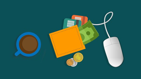 Paypal. Stripe. Satispay Business. Sistemi di pagamento