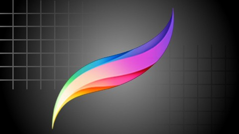 Procreate: Draw, Sketch, Paint, and Design on Your iPad