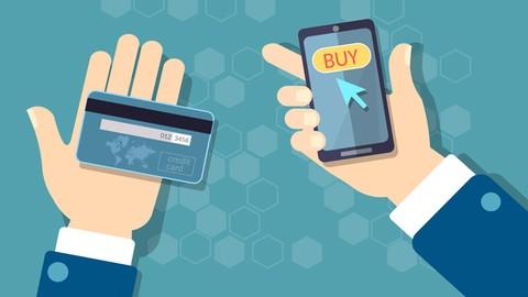 Understanding Credit Cards