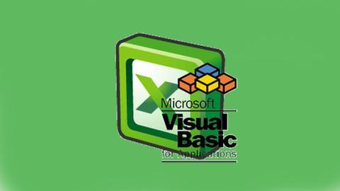 Netcurso-excel-vba-programmare-a-livello-base
