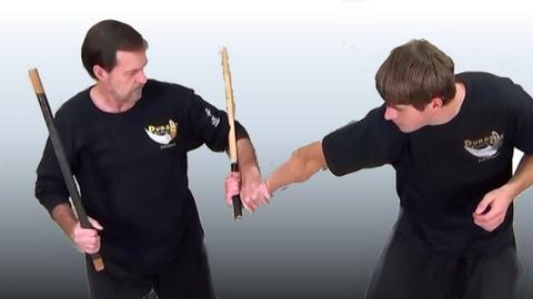 Netcurso-20-steps-to-mastering-the-filipino-art-of-stick-fighting