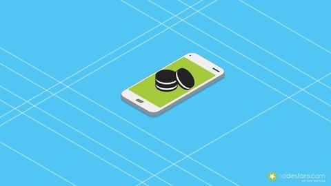 Netcurso-der-komplette-android-8-entwickler-kurs
