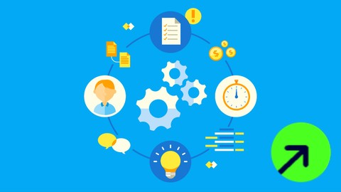 Project Management Fundamentals: Run projects effectively