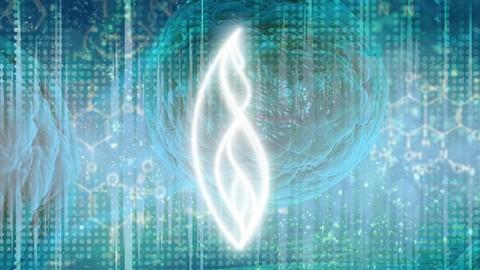 Theory of Sound Healing
