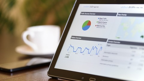 Marketing Automation: Strategy & Implementation