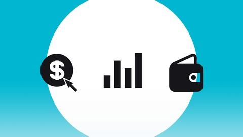 Netcurso-financial-habits-and-behaviours