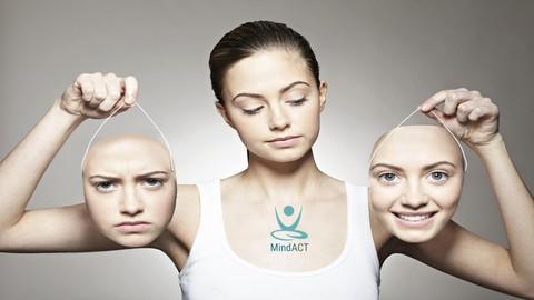 Netcurso-//netcurso.net/it/gestisci-emozioni