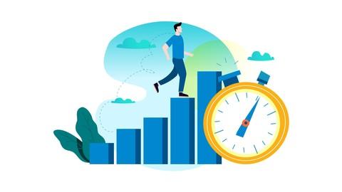 Netcurso-//netcurso.net/pt/guia-completo-alta-produtividade