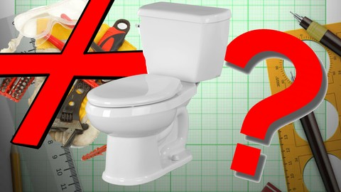Netcurso-how-to-take-out-and-install-a-toilet-in-under-20min