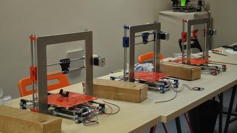 Podstawy drukowania 3D