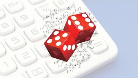 Master Discrete Mathematics: Sets, Math Logic, and More