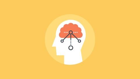 Netcurso-mindfulness-and-neuroplasticity