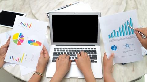 SAP Crystal Reports consultor analista de basico a experto