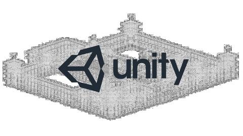unity 3D(유니티 3D) 실전프로젝트 장르별 게임 개발 – defense game(디펜스 게임)