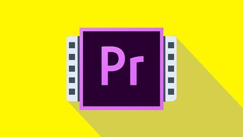 Netcurso-adobe-premiere-edita-tus-videos