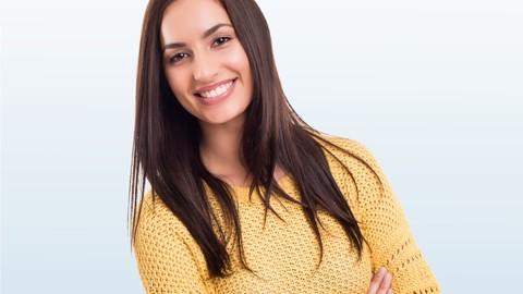 Netcurso-self-confidence-self-esteem-few-minutes-practical-guide