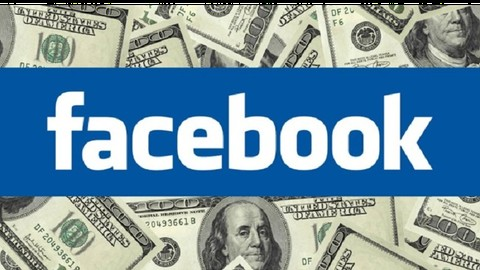 Netcurso-learn-how-to-monetize-your-facebook-account