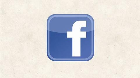 Netcurso-facebook-zen