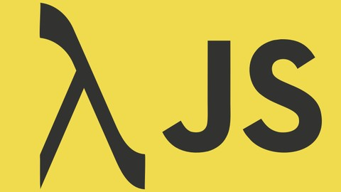 Functional Programming For Beginners With JavaScript