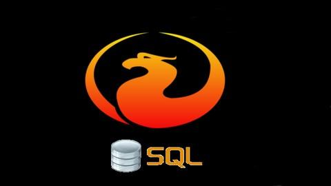 Aprende teoria y practica de base de datos con Firebird