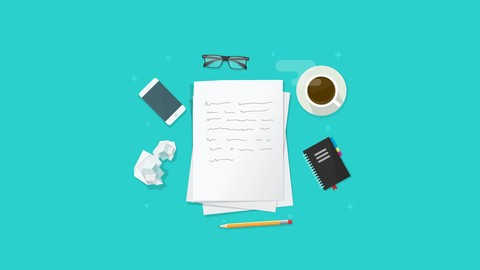 Netcurso-starting-to-write