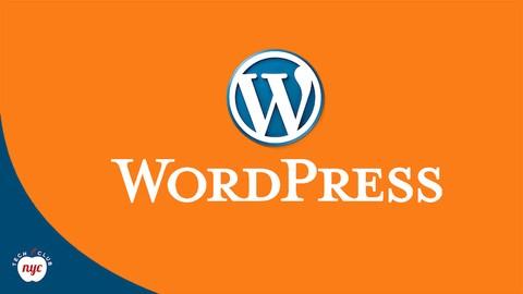 Netcurso-learn-how-to-make-a-wordpress-website-2018