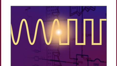 RFIC Design Software Advanced Design System (ADS)RAHRF209L Coupon