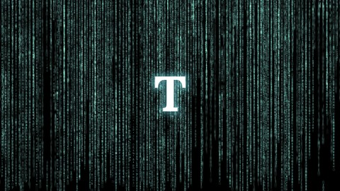 Netcurso-typescript-fundamentals