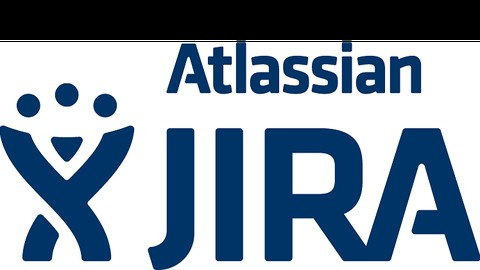 Netcurso-learn-jira-in-less-than-a-hour-with-agile-methodology