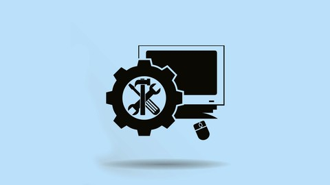 Netcurso-learn-practitest-testcase-management-tool