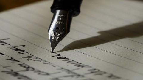 Netcurso-hayalden-kitabevi-raflarna-butun-admlaryla-roman-yazmak