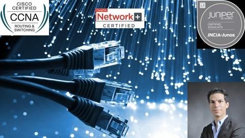 Netcurso-//netcurso.net/fr/tout-savoir-des-reseaux-informatiques-en-quelques-heures